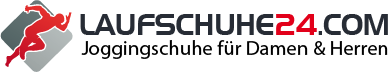 laufschuhe24.com