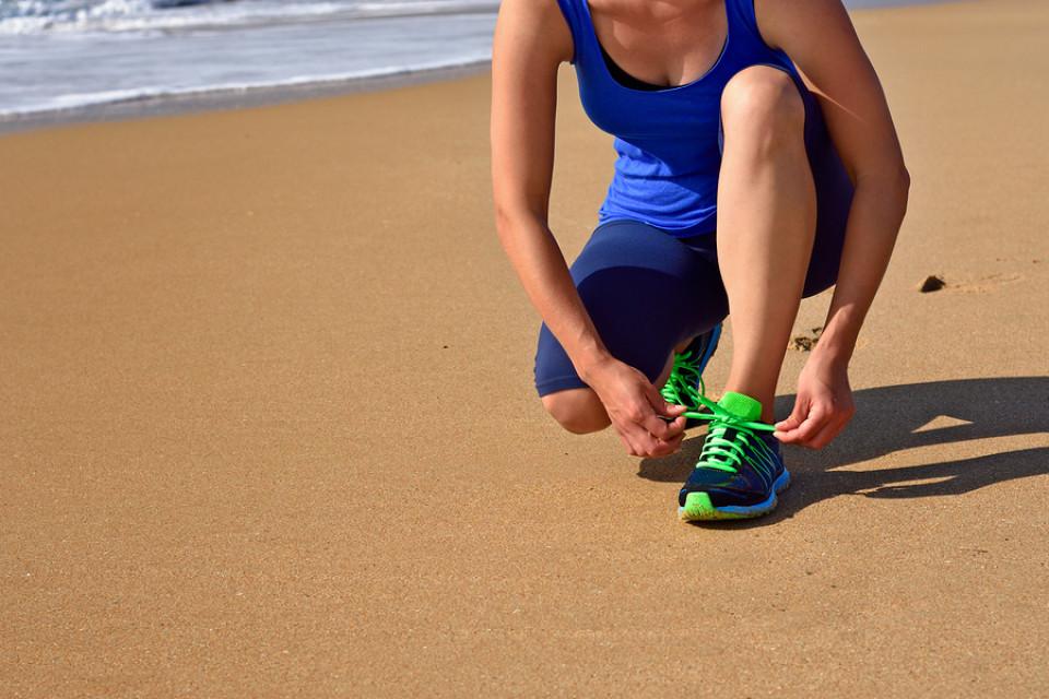 Günstige Laufschuhe | Günstige Laufschuhe: Das sollten Sie